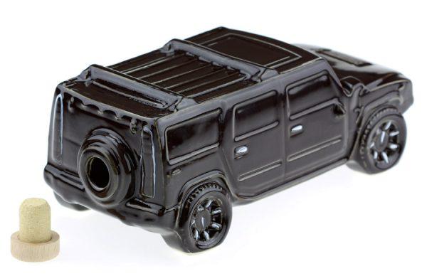 Подарочный набор «Hummer» (5 предметов)