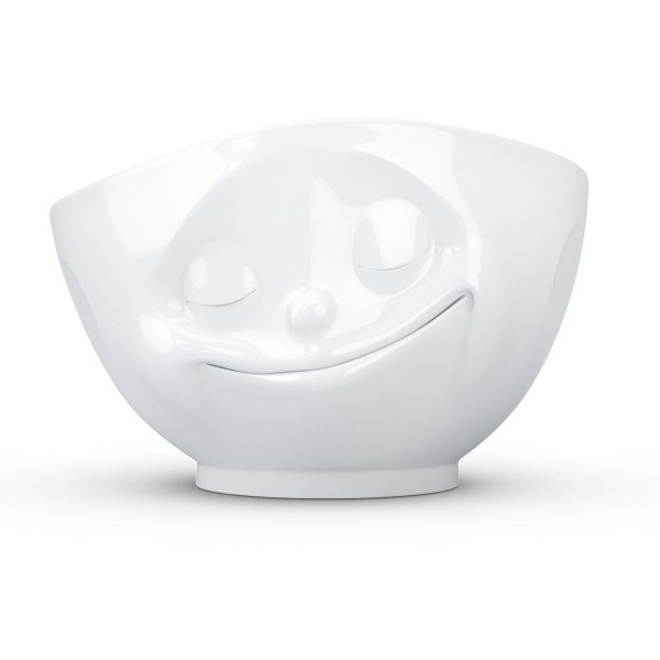 Пиала Tassen Счастливая улыбка (500 мл)