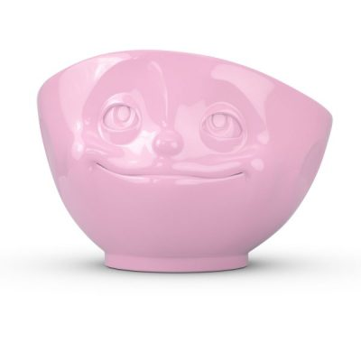 Пиала Tassen Мечтатель розовый (500 мл)