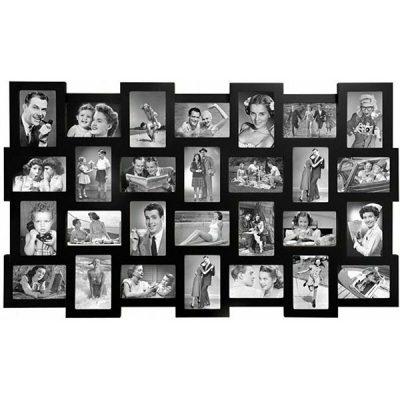 Фоторамка «Коллаж 28»