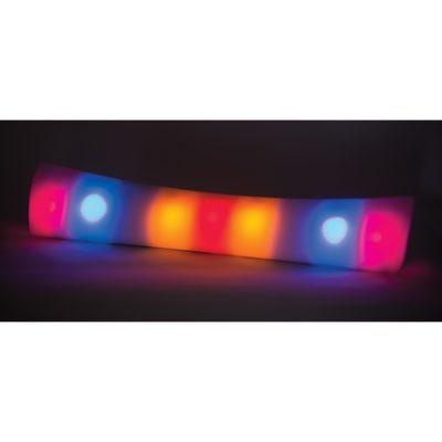 LED фонарики «Strobe bar large»
