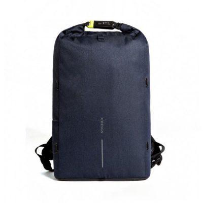 Рюкзак антивор XD Design Bobby Urban Lite 15.6» Navy (P705.505)