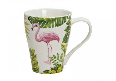 Чашка «Mug Flamingo»
