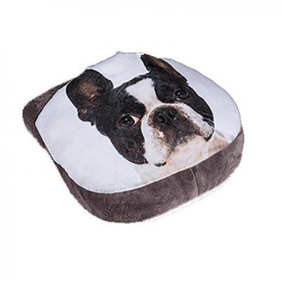 Грелка для ног «Dogs & Dogs»