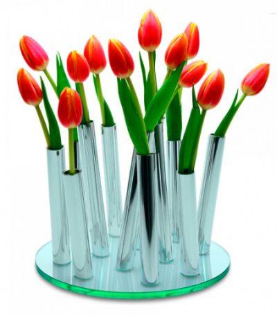 Ваза Bouquet