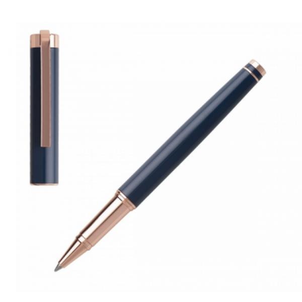 Ручка-роллер Hugo Boss Ace Blue