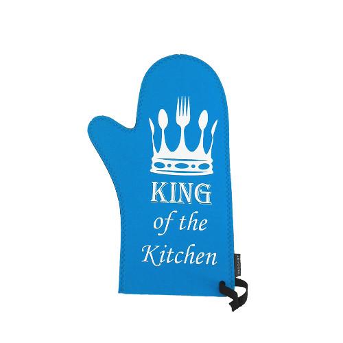 Прихватка для кухни King