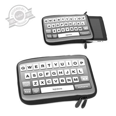 Чехол для планшета Modern Type