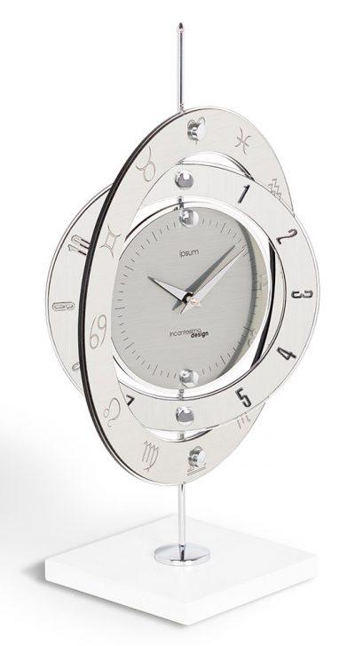 Часы настольные «Ipsum» 33х50 см