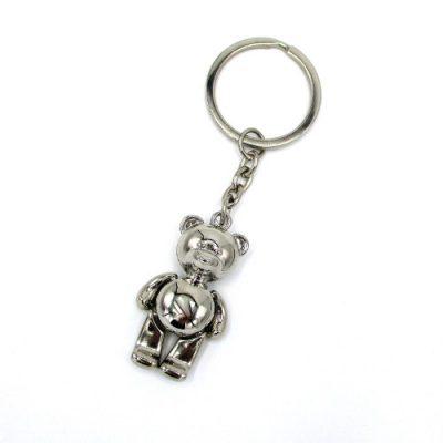 Брелок для ключей «Teddy Bear»