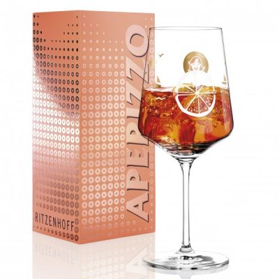 Бокал для игристых напитков «Aperizzo» от Werner Bohr, 544 мл