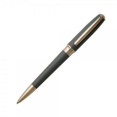 Шариковая ручка Hugo Boss Essential Lady Grey