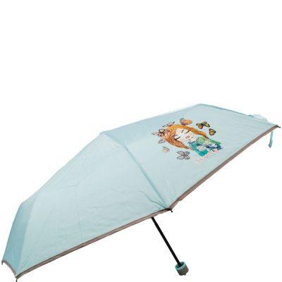Зонт женский механический ART RAIN (ZAR3511-6)