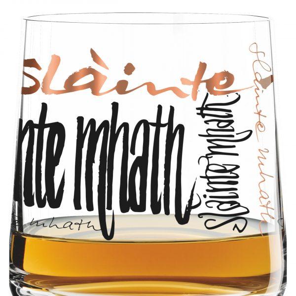 Стакан для виски от Claus Dorsch, 402 мл