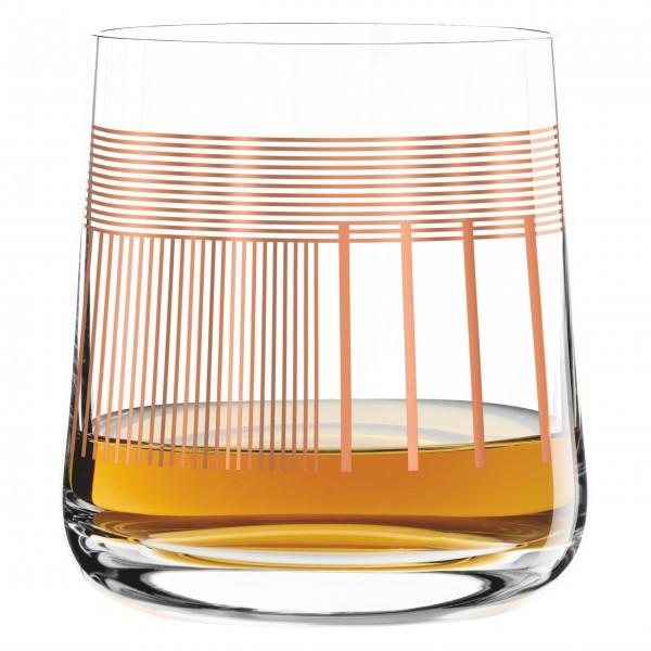 Стакан для виски от Piero Lissoni, 402 мл