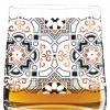 Стакан для виски от Дизайна победителя, 402 мл