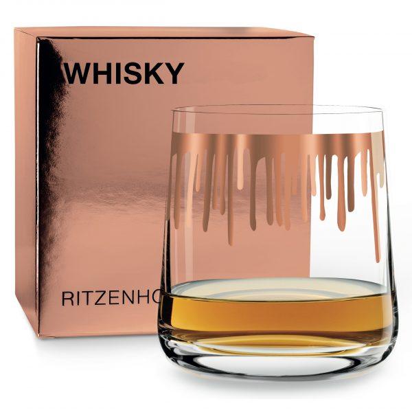 Стакан для виски от Pietro Chiera, 402 мл