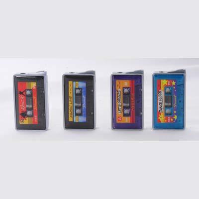 Зажигалка «Tape»