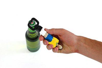 Открывашка для бутылок Foosball