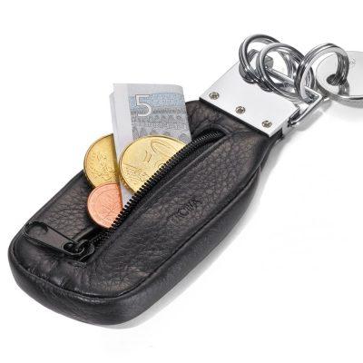 Ключница Карманные деньги