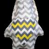 Подушка Хатка «Заяц» Египет