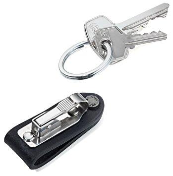 Брелок Workman с функцией Keyholder