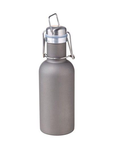 Бутылка Serengetti 600 мл