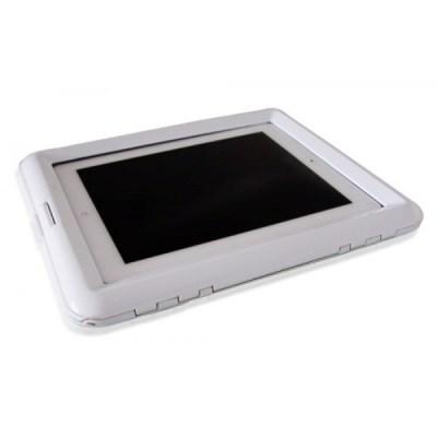 Чехол «Aqua» для iPad, водонепроницаемый