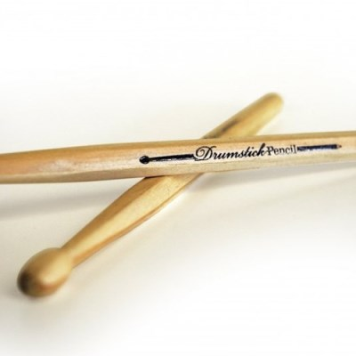 Набор карандашей «Drumpencil»
