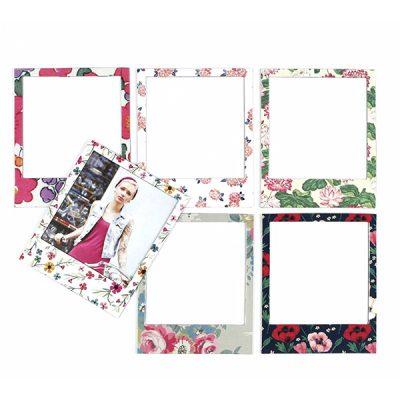 Набор рамок на магните Floral