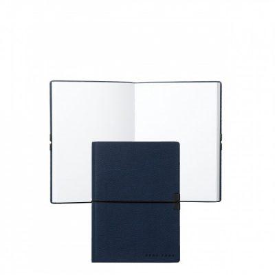 Блокнот A6 Storyline Bright Blue