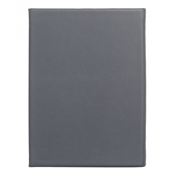 Блокнот A6 Essential Lady Grey