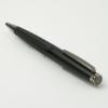 Шариковая ручка Jet