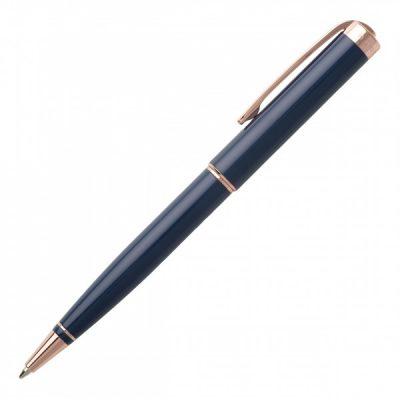 Шариковая ручка Hugo Boss Ace Blue