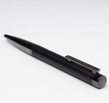 Шариковая ручка Hugo Boss Tire