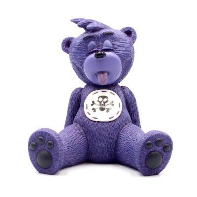 Фигурка мишки Bad Taste Bears - Stiffy