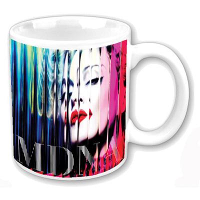 Кружка в коробке «Madonna»