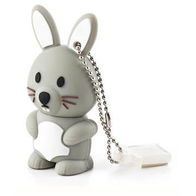 Флеш-накопитель «Кролик», 8Гб