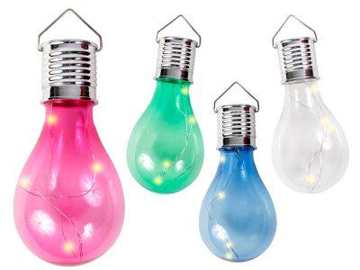 Лампа «LED»