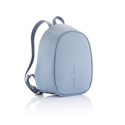 Рюкзак антивор XD Design Bobby Elle 9.7» Light Blue (P705.225)