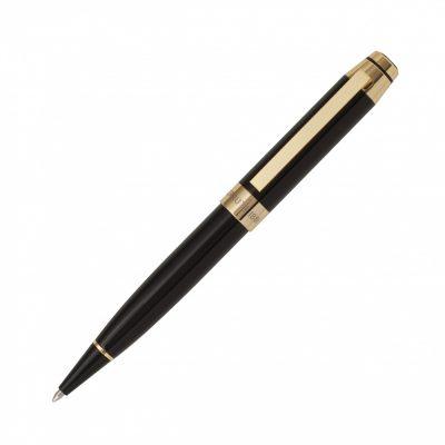 Шариковая ручка Heritage Gold Cerruti 1881
