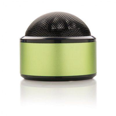 Bluetooth-динамик Modern, зелёный