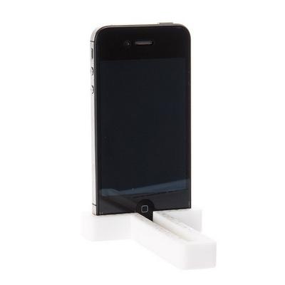 Брелок-подставка для iPhone Krysse