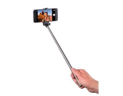 Карманный штатив для селфи Pocket selfie