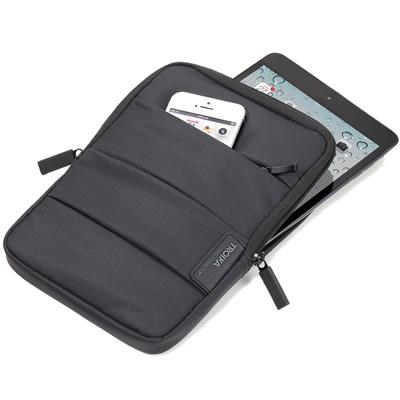 Чехол для iPad Travel + Stand 7.9