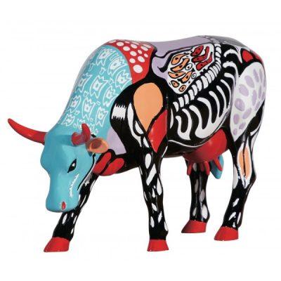 Коллекционная статуэтка корова  «Surreal&quot», Size L