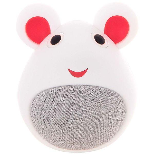 Беспроводная колонка «Мышка»