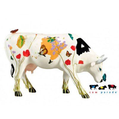 Коллекционная статуэтка корова «Ramona», Size L