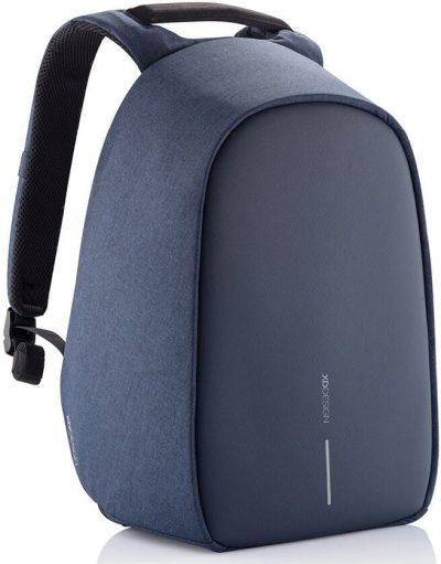 Рюкзак «Bobby Hero XL» темно-синий