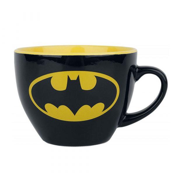 "Кружка ""Batman"", 630 мл"